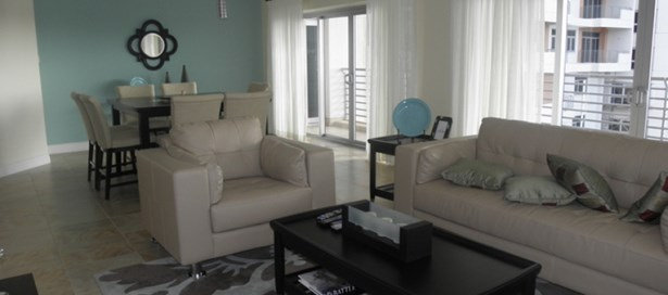 Apartment For Rent Woodbrook (photo 3)