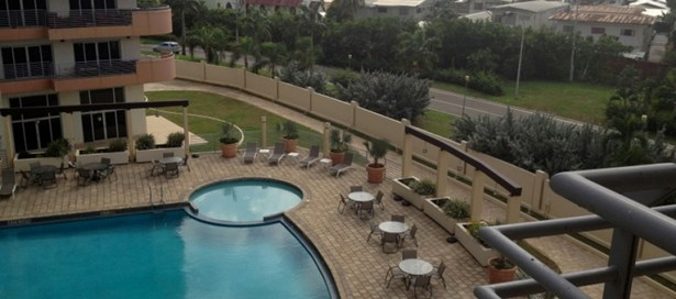 Apartment For Rent Woodbrook (photo 5)