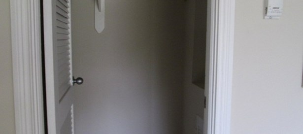 Apartment For Rent Goodwood Park (photo 5)