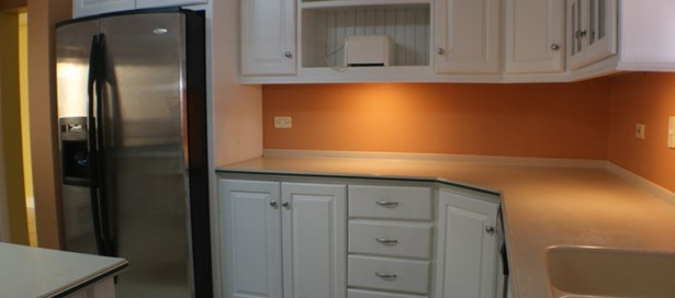 Townhouse For Rent Westmoorings (photo 2)