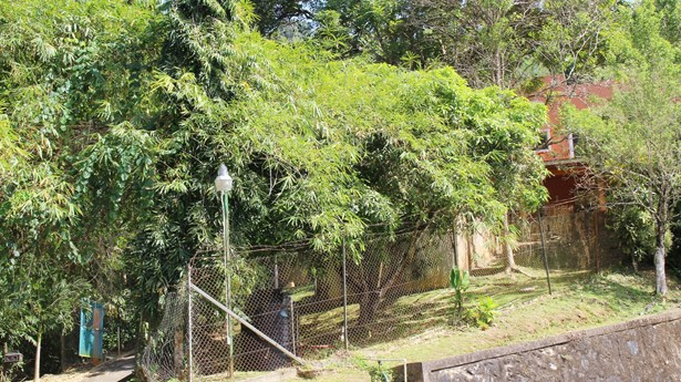 Cascade Property for Sale (photo 1)