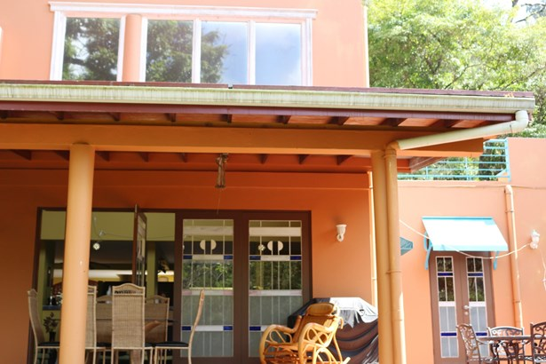 Cascade Property for Sale (photo 3)