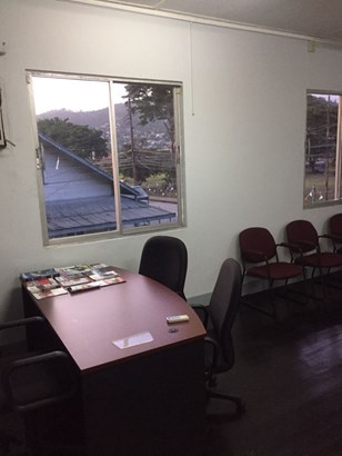 St. James Office Space for rent (photo 1)