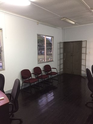 St. James Office Space for rent (photo 2)