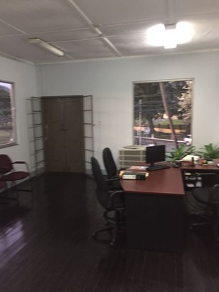 St. James Office Space for rent (photo 3)
