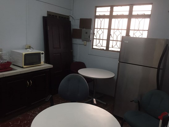 St. James Office Space for rent (photo 4)