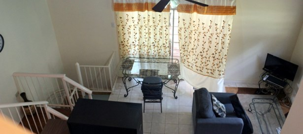 Townhouse For sale St. Augustine (photo 1)