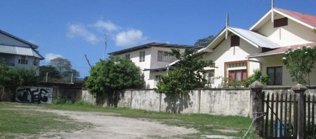 Land For Sale Woodbrook (photo 3)