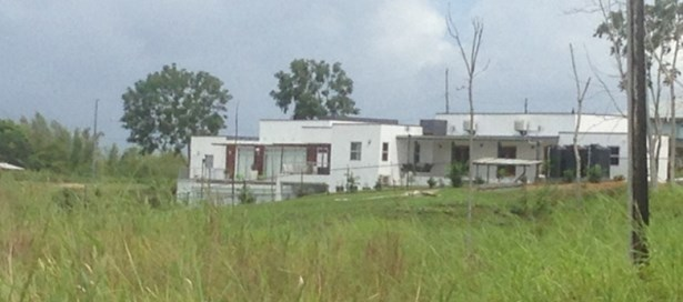 Residential Land For Sale Freeport (photo 2)