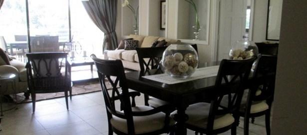 Apartment For Sale Goodwood Park (photo 3)