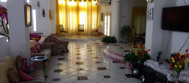 Two Storey House For sale Couva (photo 5)