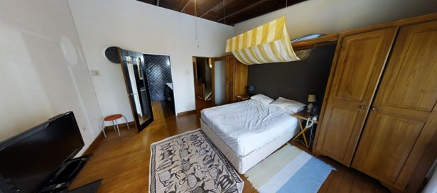 Apartment For Rent Westmoorings (photo 3)