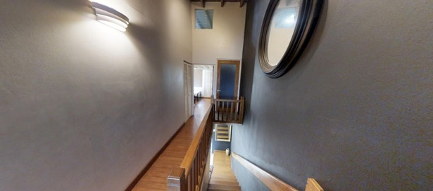Apartment For Rent Westmoorings (photo 5)