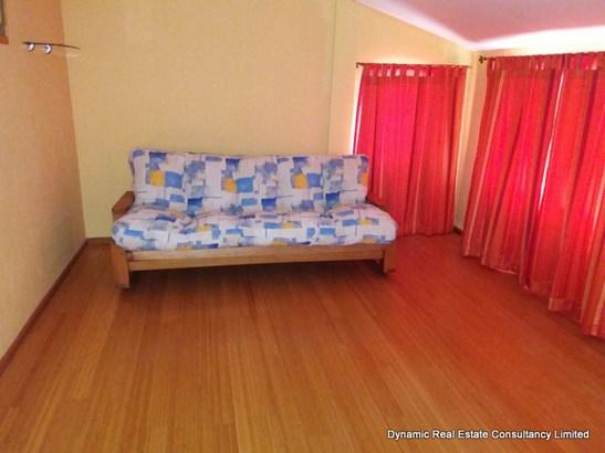 Pomme Rose Gdns, Furnished 4 Bedroom 2-Storey Apt (photo 1)