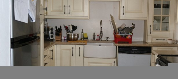 Apartment For sale Trincity (photo 4)