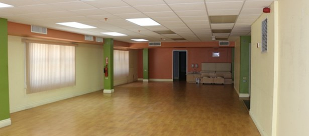 Office Space For Rent Port of Spain (photo 1)