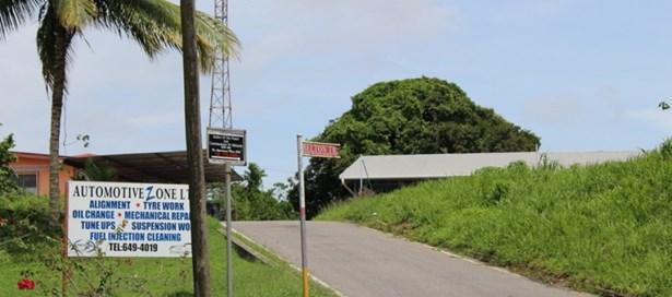 Housing Development For sale Siparia (photo 3)