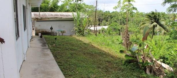 Housing Development For sale Siparia (photo 4)