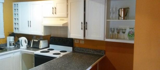Apartment For Rent Cascade (photo 3)
