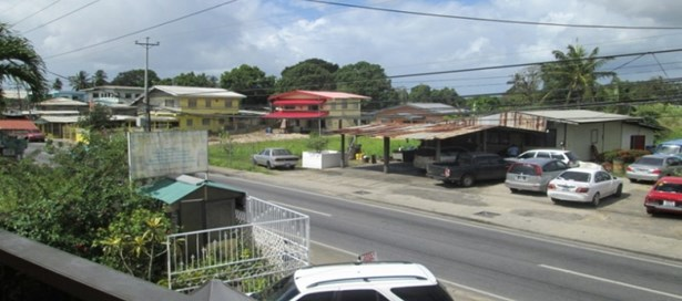 Land For Sale (photo 1)