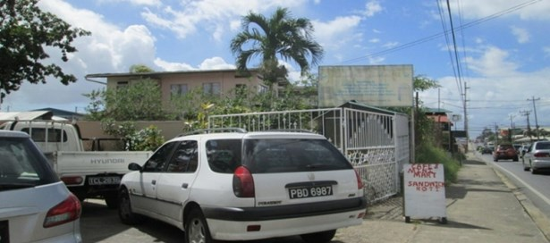 Land For Sale (photo 4)