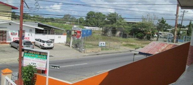 Land For Sale (photo 5)