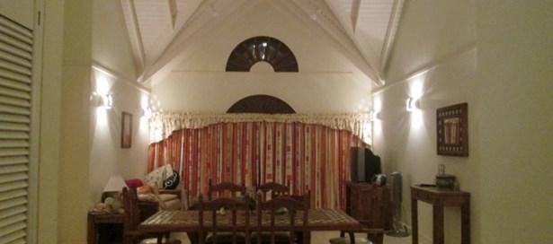 Villa For Rent - Plantations Tobago (photo 3)