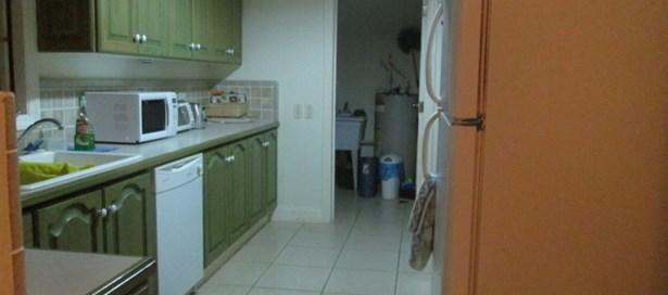 Villa For Rent - Plantations Tobago (photo 5)