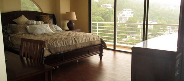 Apartment For sale Goodwood Park (photo 1)