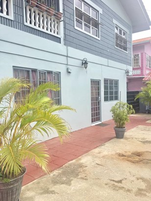 FOR SALE, Chase Village (photo 3)