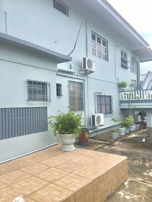 FOR SALE, Chase Village (photo 5)