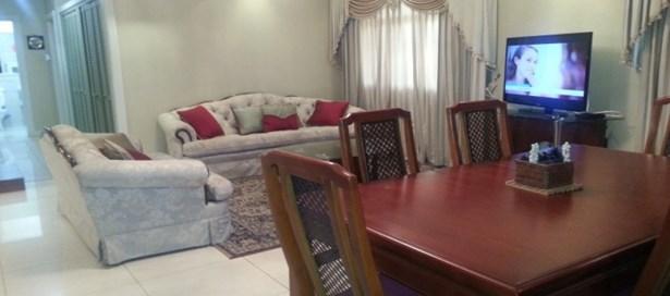 Apartment For sale Goodwood Park (photo 4)