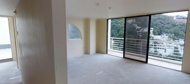 Condo For sale Goodwood Park (photo 1)