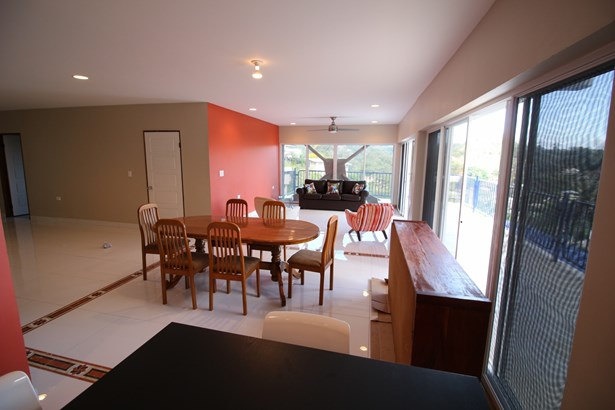 Cascade Apartments - For Rent (photo 2)