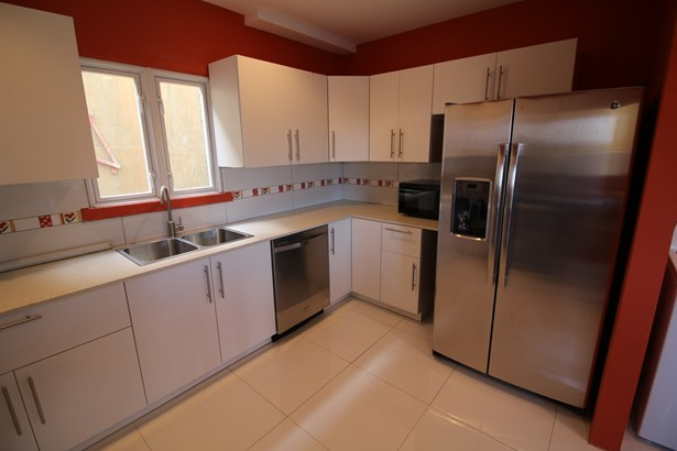 Cascade Apartments - For Rent (photo 3)