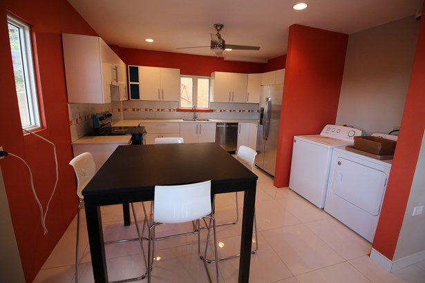 Cascade Apartments - For Rent (photo 4)