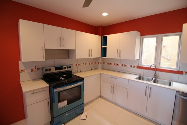 Cascade Apartments - For Rent (photo 5)