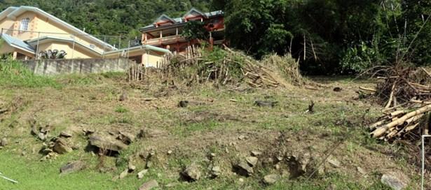 Residential Land For sale Hillsboro (photo 3)