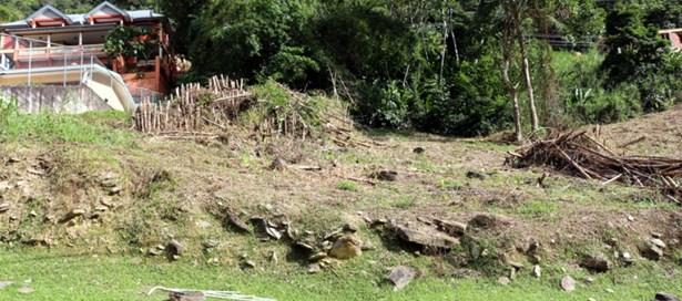 Residential Land For sale Hillsboro (photo 5)