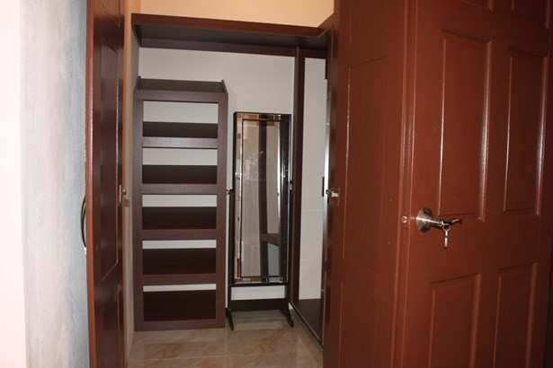 St. Anthony's Park, Cunupia - (Central) House For Rent (photo 2)