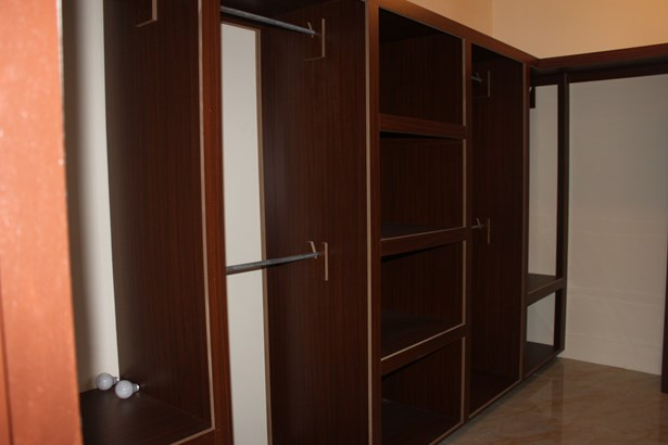 St. Anthony's Park, Cunupia - (Central) House For Rent (photo 4)
