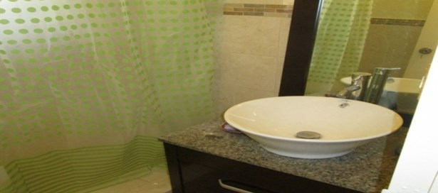 Apartment For Rent St. Anns (photo 3)