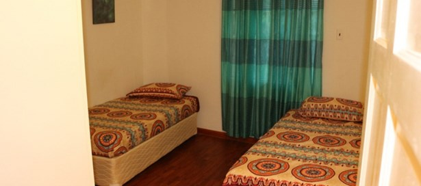 Apartment For Rent St. Anns (photo 5)