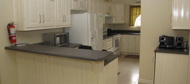 Apartment For Rent Maraval
