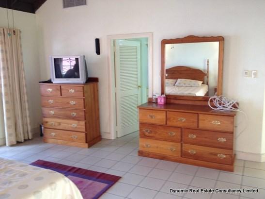 Marine Villas for rent (photo 1)