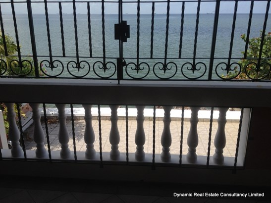 Marine Villas for rent (photo 2)