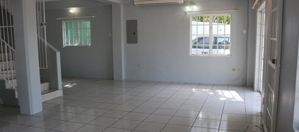 Apartment Building For sale St. James (photo 2)