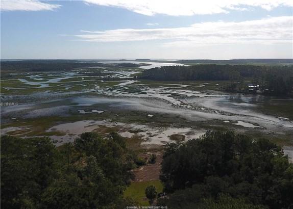 Land/Lots - Okatie, SC (photo 1)