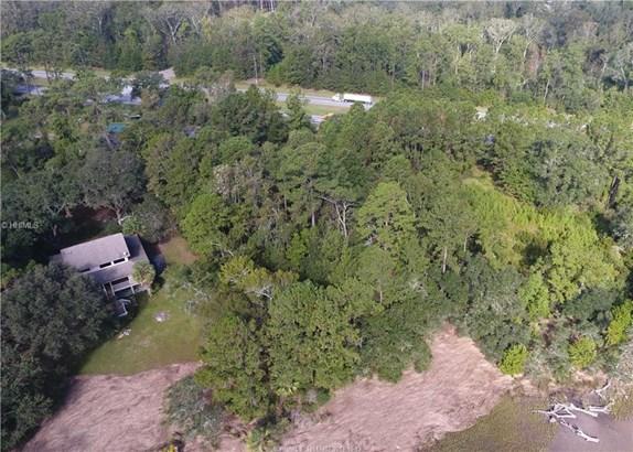 Land/Lots - Okatie, SC (photo 2)