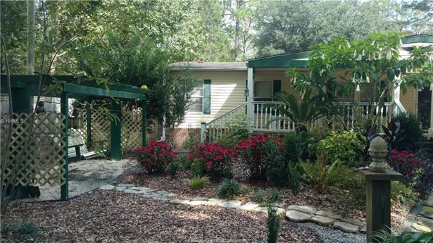 One Story, Residential-Single Fam - Hardeeville, SC (photo 2)